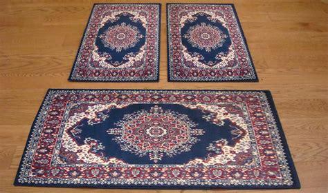 tappeti per da letto moderni tappeti da letto tappeti da letto moderni