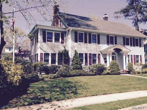 Garden City Open House Garden City Open House 28 Images 10 Open Houses In