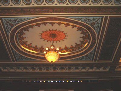 saenger theatre new orleans seating capacity the shreveport strand theatre