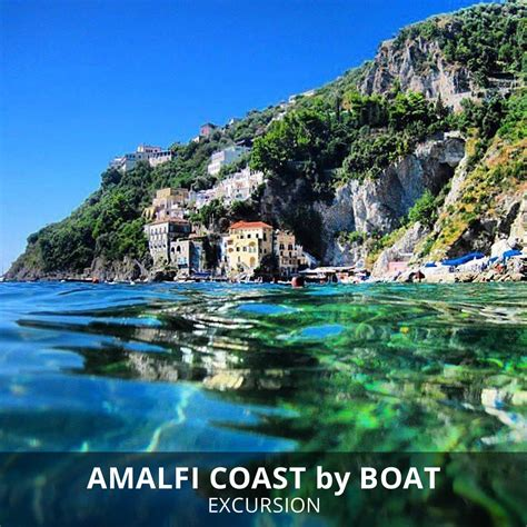 capri to amalfi coast by boat amalfi coast experience by boat positano shuttle bus