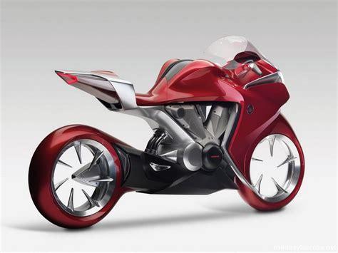 cbr baek motos moto honda 2011