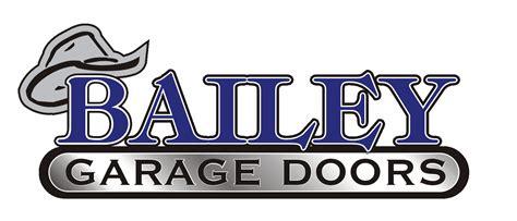 know why before you buy bailey garage doors home bailey garage doors
