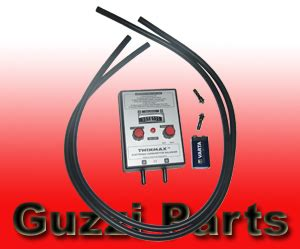 special tool karburator synkronisering v 230 rkt 248 j