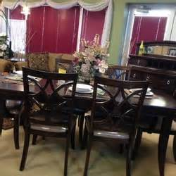 upholstery santa rosa ca home style furniture furniture shops 3515 industrial