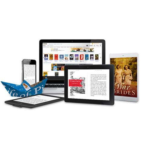 How To Buy Books On Kindle With Gift Card - kindle unlimited gift 12 months