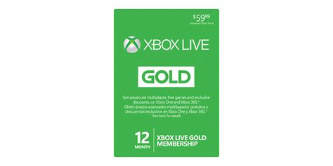 discount vouchers xbox live gold 770 off a samsung 4k hd tv 130 off apple watch and more