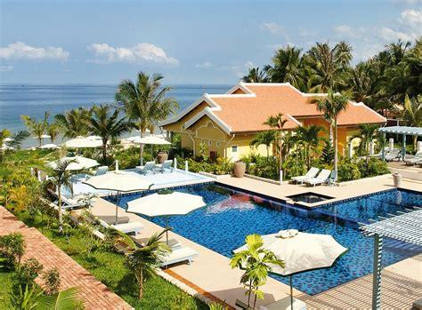 la veranda hotel phu quoc mgallery la veranda resort hotels siamar reisen
