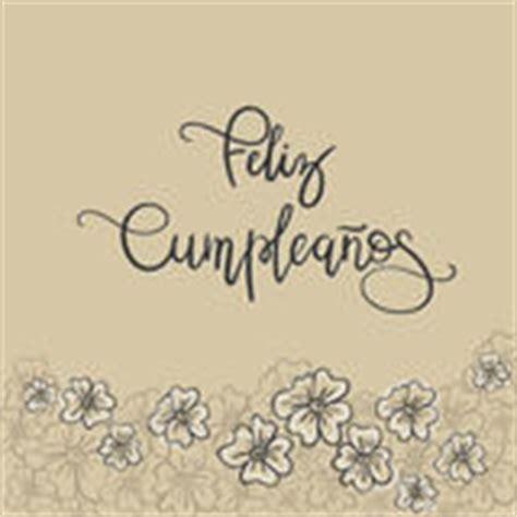 happy birthday testo feliz cumpleanos buon compleanno in testo spagnolo