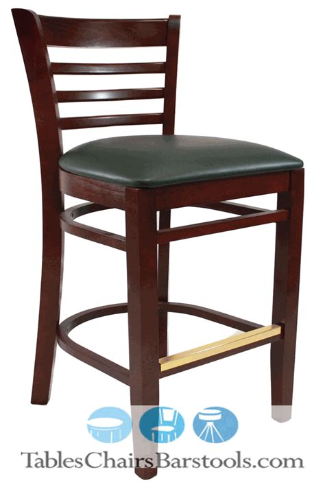commercial wooden bar stools commercial wooden bar stools bar restaurant furniture
