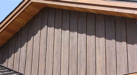 houses with board and batten siding board and batten siding exterior design ship lap siding shiplap siding redwood lap