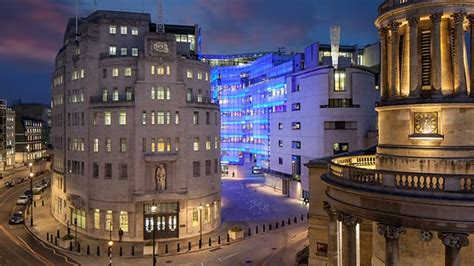 bbc house music bbc home broadcasting house