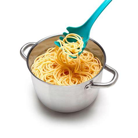 Maxim Cooking Spaghetti Spoon papa nessie pasta spoon what is new animi causa boutique