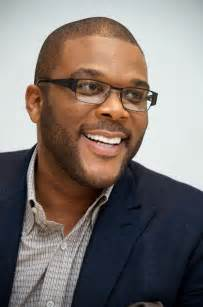 Tyler perry a surface analysis of a million dollar man