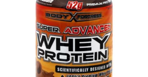 whey protein before bed i drink a whey protein shake after every workout and