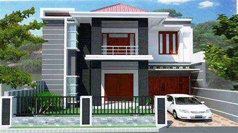 top  modelos de fachadas de casas pequenas en peru  youtube