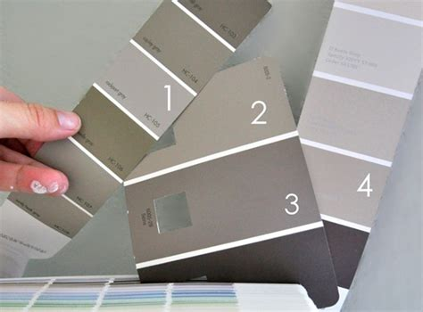 installing beadboard wallpaper centsational