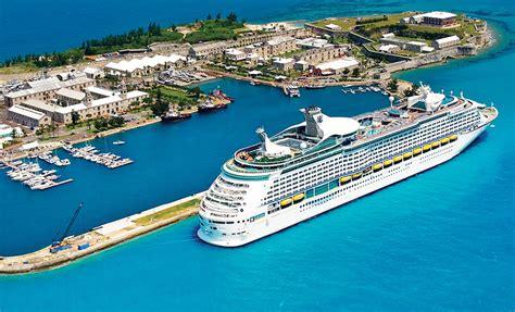 norwegian cruise weather cruising to bermuda go to bermuda