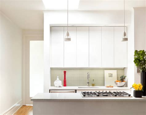 high gloss lacquer kitchen cabinets 2016 new design kitchen furnitures hot sales high gloss