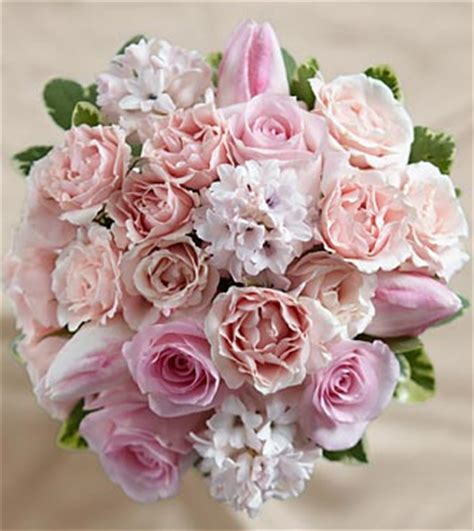 Ftd Roses by The Ftd 174 Bouquet