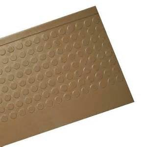 Adhesive Stair Treads by Cheap Stair Tread Adhesive Find Stair Tread Adhesive