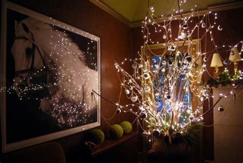 magic christmas lights led decorating the house interior design ideas ofdesign