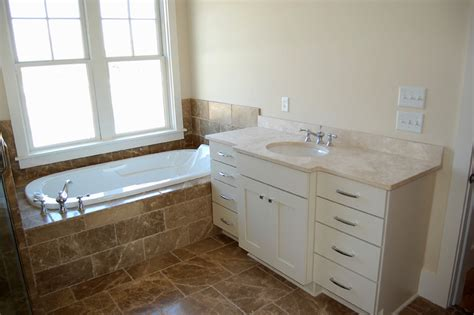 bathroom remodel savannah ga coastal bath kitchen bathroom design gallery remodel