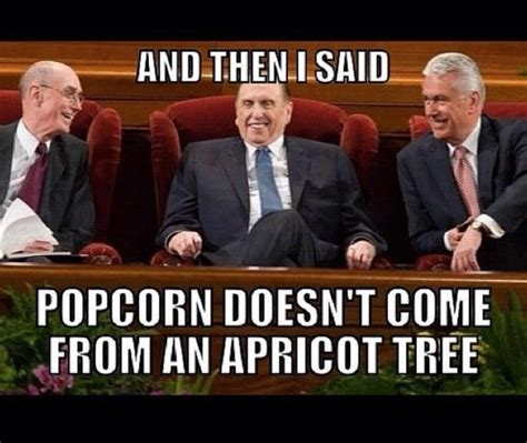 Lds Conference Memes - mormon memes lds funnys pinterest