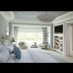 dream master bedrooms my dream master bedroom bedrooms pinterest