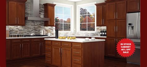 Kitchen And Bath Cabinets Kitchen Cabinets And Remodeling In Bathroom Vanities
