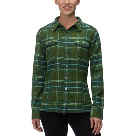 fjord tech gloves patagonia fjord flannel shirt women s backcountry