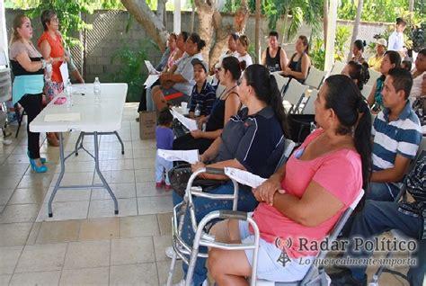 nuevo nomenclador discapacidad 2016 coordinaci 243 n de discapacidad presenta nuevo reglamento de