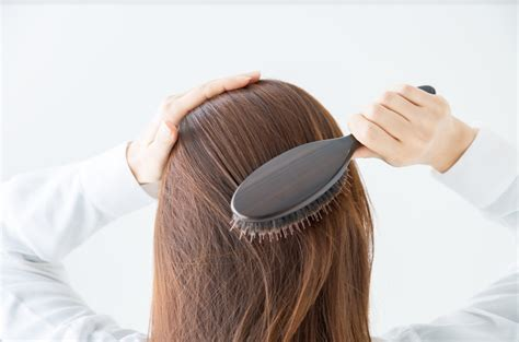 Hair Dryer Yang Bagus Merk Apa jual hair dryer harga murah berkualitas
