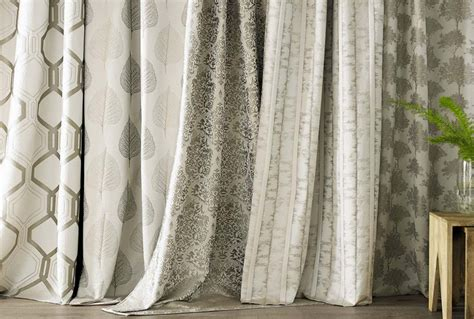 curtain makers best curtain makers in london denmay interiors ltd