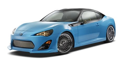 scion fr s blue 2014 scion fr s blue 200 interior and exterior images