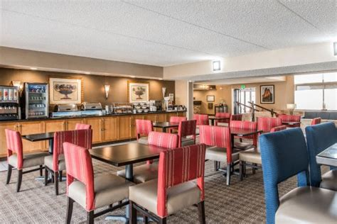 comfort inn on quebec st in denver co comfort inn suites updated 2018 hotel reviews price