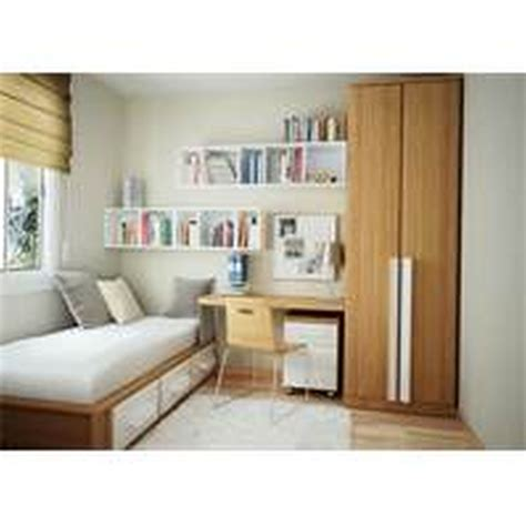 kids wall shelves bedrooms bedroom impressing modern wall shelves for kids rooms founded project