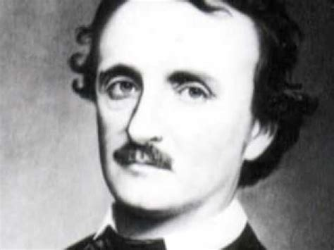 edgar allan poe biography video youtube spoonful of poems