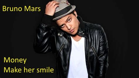 free download mp3 bruno mars full album download mp3 bruno mars money make her smile free download