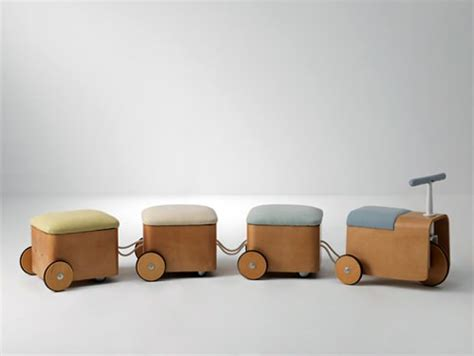 Handmade Childrens Furniture - children s furniture made for play handmade