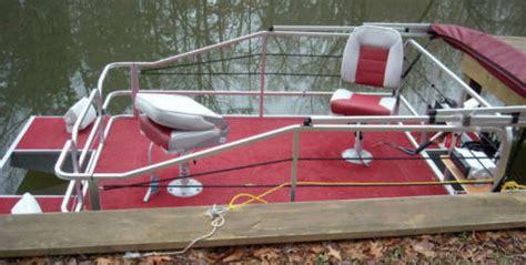 bass hunter boats outlet store bass hunter boats outlet store small mini bass boats