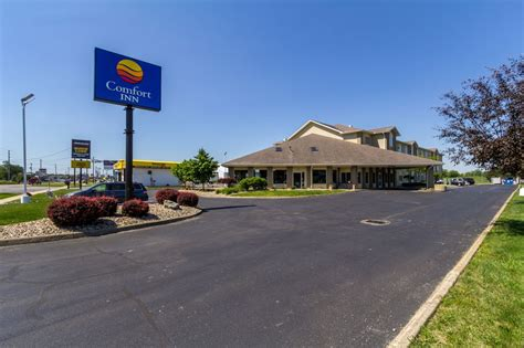 comfort inn norwalk comfort inn norwalk sandusky reviews photos rates