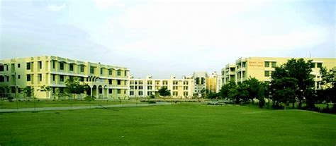 Mnit Jaipur Mba Placements by Indian Institute Of Information Technology Iiit K