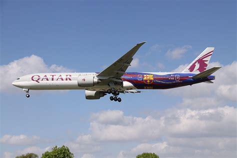 barcelona qatar airways qatar airways to fly barcelona latin america in