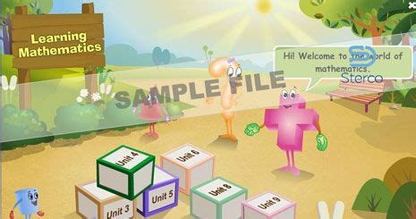 game design usa 11 best educational games development company in usa