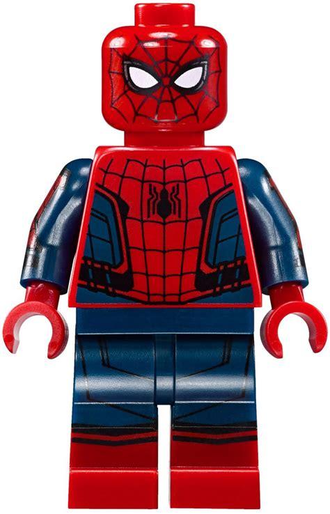 Marvel Sticker Book Vs Hulkbuster Soft Cover lego marvel superheroes spider homecoming atm heist battle forbiddenplanet uk and