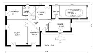 Architectural Design Floor Plans And Or Graph Grammar For Architectural Floor Plan