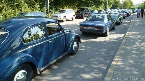 Auto Lackieren Mit Spraydose by P1030284 Lackieren Mit Spraydosen Vw K 228 Fer 203583784