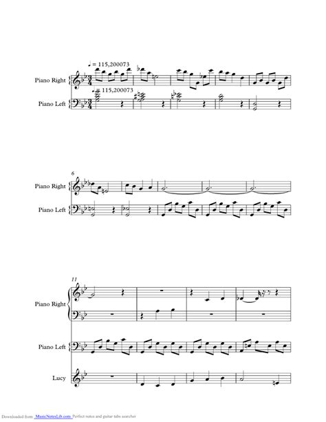 jekyll and hyde theme tune no one knows who i am jekyll and hyde sheet music pdf
