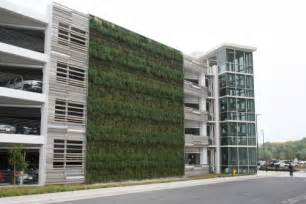 Light Rail Green Line As Green As Can Be Workplace Sustainability Case Studies