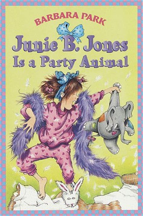 a second books the overdue banning of junie b jones the cotton